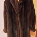 Urge Venta abrigo visón 2