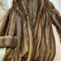 abrigo zorro argente 2