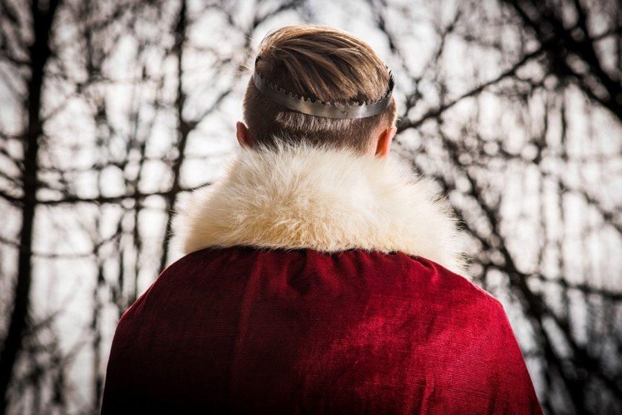 Arreglos abrigos de piel en Zaragoza